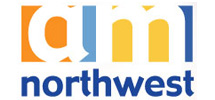 AM Northwest