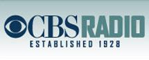 CBS Radio 94.1 FM