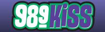 KISS FM SERIUS XM